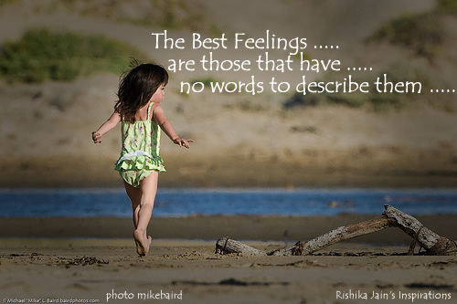 Feelings Quotes , Pictures, Inspirational Pictures and Motivational Thoughts