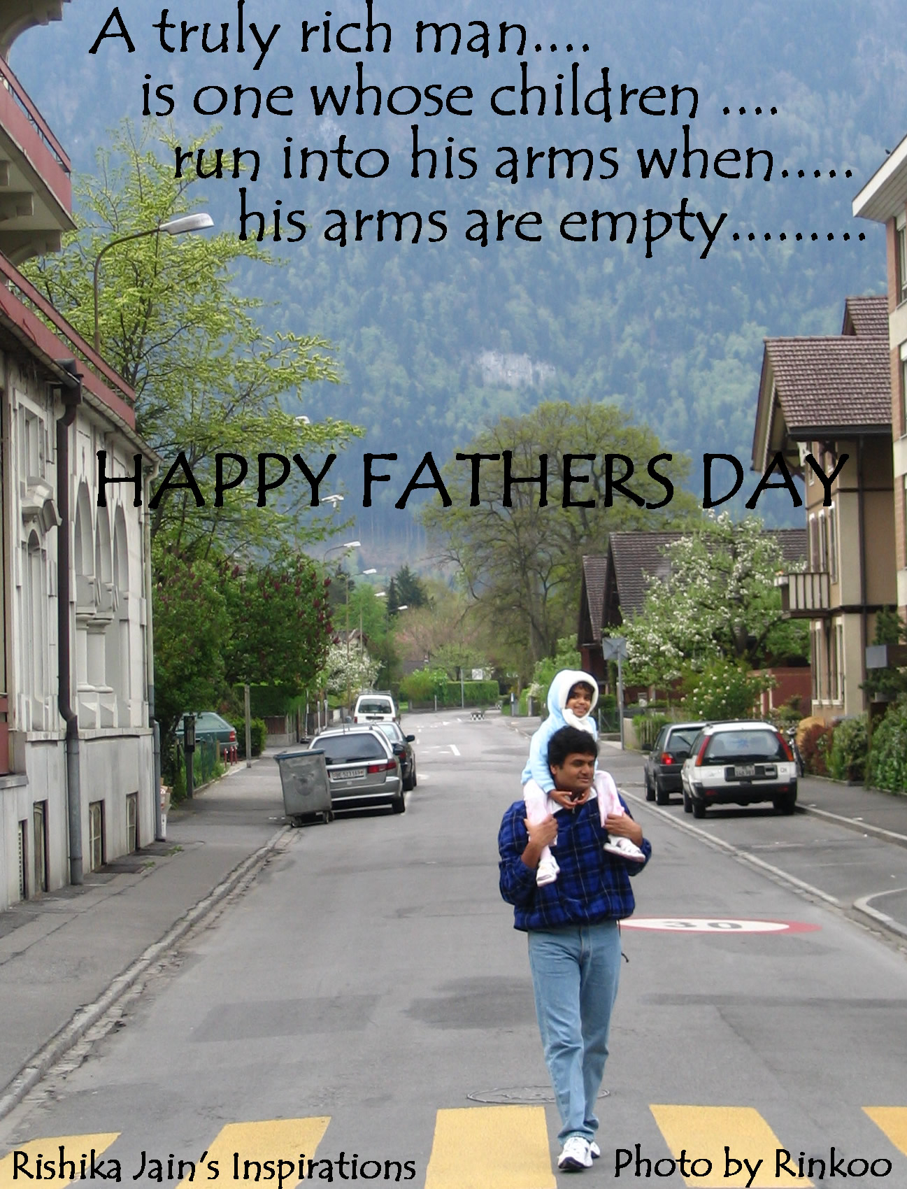 Fathers Day Quotes, Father's Day Quotes, Happy Fathers Day Sayings, Inspirational Pictures, Motivational Thoughts