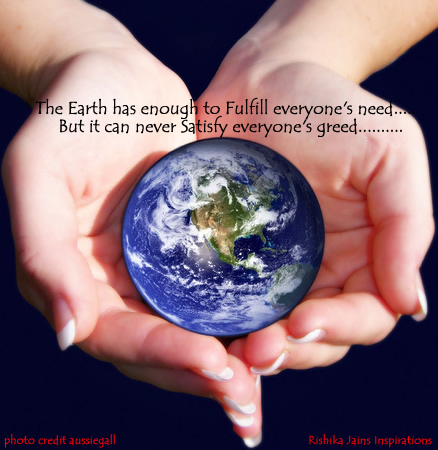 Save Earth Quotes, Global Warming, World Environment Day, Inspirational Quotes and Pictures