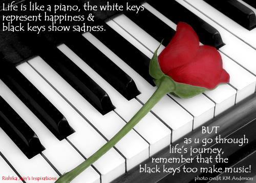 Music Quotes, Pictures, Life Quotes - Inspirational Pictures, Thoughts and Quotes
