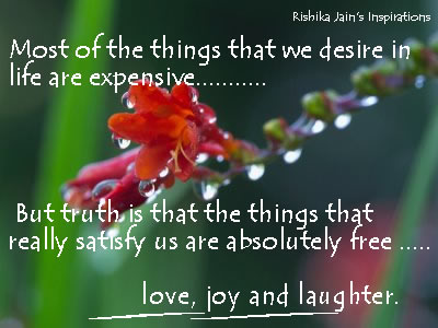 http://rishikajain.com/wp-content/uploads/2010/09/Most-of-the-things-that-we-desire-in-life-are-.jpg