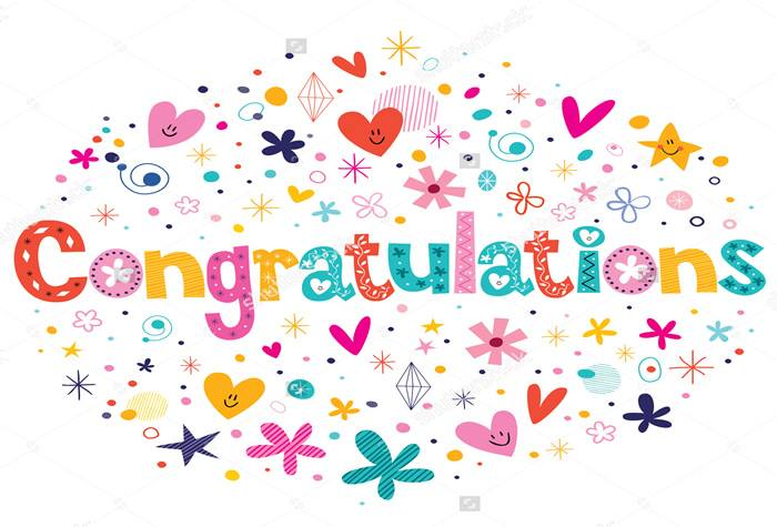 Image Result For Congratulations Wishes
