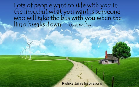 Relationship quotes oprah winfrey quotes pictures inspirational