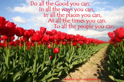 Do Good Quotes, Compassion Quotes, Kindness Quotes, Inspirational Pictures