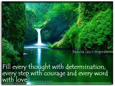 quotes on determination. Determination Quotes, Courage Quotes, Love Quotes, Thoughts Quotes,