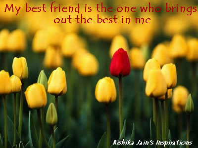 Friendship Quotes, Inspirational Pictures and Motivational Quotes