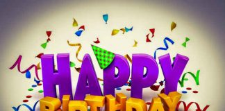Sister birth day wishes ,quotes,status,messages,greetings