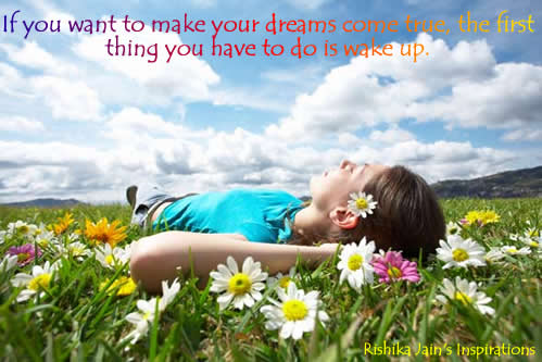 short quotes about dreams. short quotes about dreams.