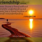 Friends Quotes, Friendship Quotes, Thoughts , Inspirational Pictures
