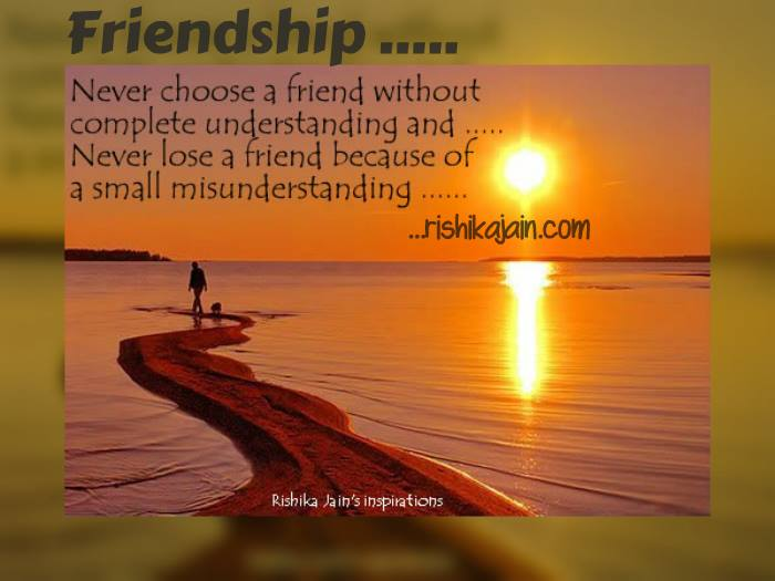 essay on friendship is all about trust Henceforth i call you not servants for the servant knoweth not what his lord doeth: but i have called you friends for all things that i have heard of my father i have made known unto you (john 15:12-15 emphasis added.