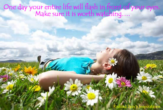 Life Quotes, Pictures, before you die quotes, Inspirational Quotes, Motivational Thoughts and Pictures
