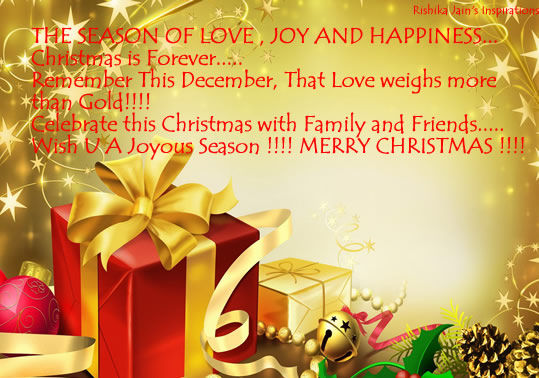 Xmas Love Quotes : Christmas Love Quotes Quotes about Love