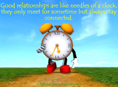 Relationship Quotes, Sayings, Pictures,  Inspirational Quotes, Motivational Thoughts ,Pictures