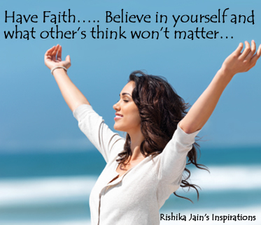 Faith Quotes, Pictures, Trust , Inspirational Quotes, Motivational ...