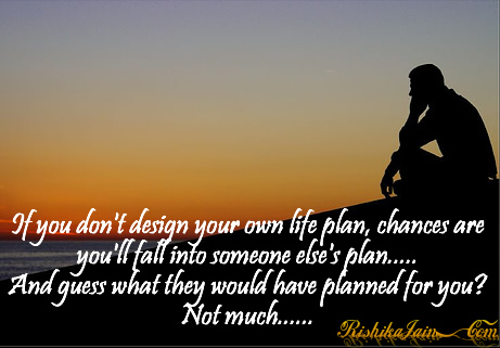 Life Quotes, Pictures, Inspirational Quotes, Motivational Thoughts and Pictures