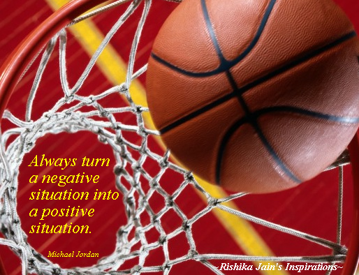 Quotes,Pictures,Michael Jordan,Success,Positive Thinking, Sports,Inspirational Quotes, Pictures ,Motivational Thoughts