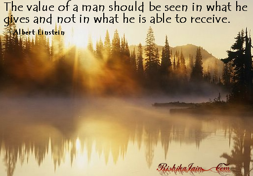 Albert Einstein Quotes, Pictures, Character Quotes,Value Quotes ,Inspirational Quotes, Pictures and Motivational Thoughts