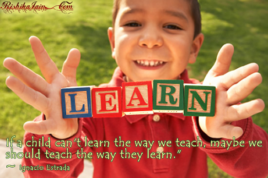 Teach Quotes, Children Quotes, Pictures, Learning Quotes, Pictures ...