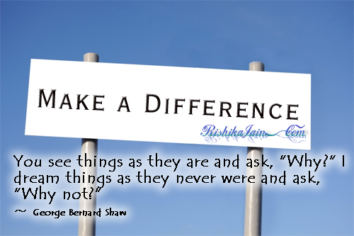 George Bernard Shaw Quotes, Positive Thinking Quotes,Pictures, Inspirational Quotes, Motivational Thoughts and Pictures