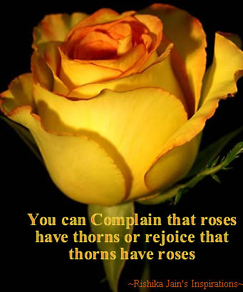 Positive Thinking Quotes, Choice Quotes, Pictures, Rose Quotes, Pictures, Inspirational Quotes, Motivational Thoughts ,Pictures