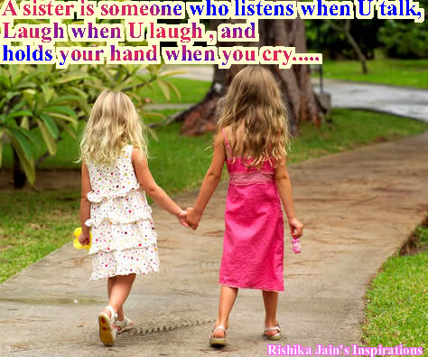 sisters inspirational quotes pictures motivational
