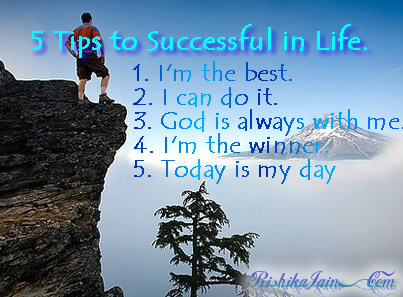 Inspiring Quotes On Life And Success Prepossessing Inspirational Quotes For Success In Life