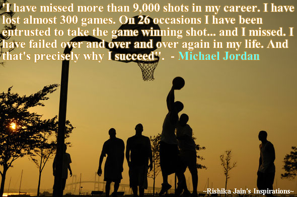 Success Quotes, Michael Jordan Quotes, Inspirational Thoughts, Quotes, Pictures