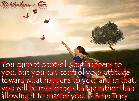 Brian Tracy quotes,Attitude Quotes, Change Quotes, Inspirational Pictures, Motivational Quotes and Thoughts