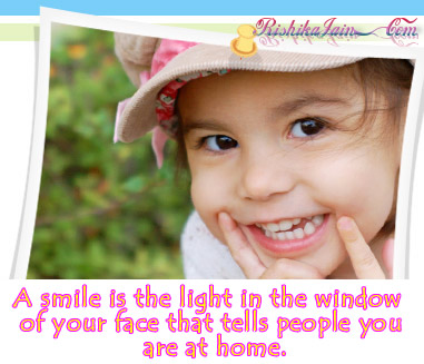 Smile quotes, pictures, Inspirational Quotes, Motivational Thoughts and Pictures