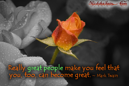 Pictures, Greatness Quotes , Mark Twain Quotes, Inspirational Quotes, Pictures & Motivational Thoughts