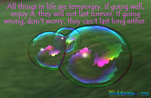 quotes about everything going wrong. If going wrong, don#39;t worry,