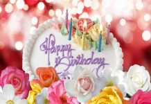 Wishes Quotes, Birthday Wishes, Birthday Pictures, Cake,status