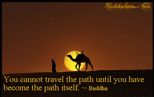 Spiritual Quotes, Buddha Quotes, Life Purpose, Quotes, Pictures, Inspirational Quotes, Motivational Thoughts and Pictures