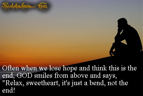 beautiful quotes on hope. Hope Quotes, Pictures