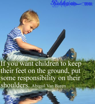 Motivational Quotes  Kids on Children Inspirational Quotes   Pictures And Motivational Quotes