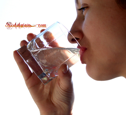 tips of drinking water,Life / Learning Quotes – Inspirational Quotes, Pictures and Motivational Though