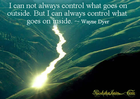 Wayne Dyer Quotes, Pictures, Ability and Qualities, Inspirational Quotes, Pictures and Motivational Thoughts