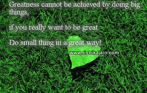 Quotes, Pictures, Greatness, Achievement, Success, Inspirational, Motivational
