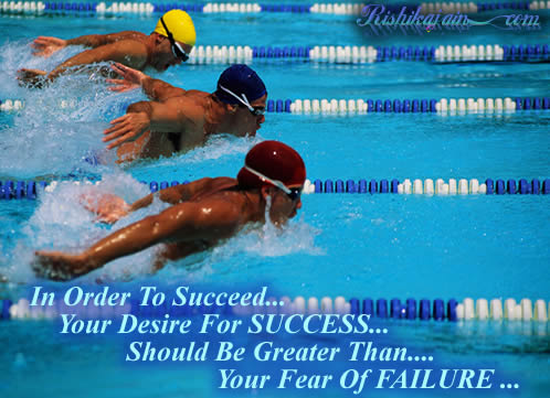 Success Quotes,Pictures, Failure, Desire, Fear,Inspirational Quotes ...