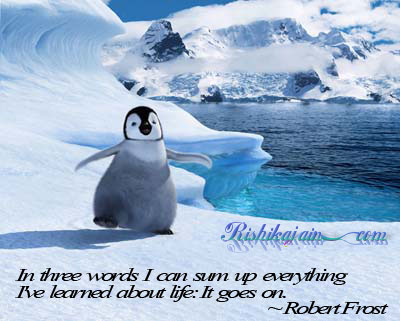 Robert Frost Quotes, Pictures, Life Quotes, Pictures, Inspirational Quotes, Motivational Thoughts and Pictures