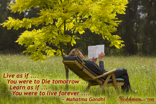 Mahatma Gandhi Quotes, Pictures, Life, Learning Quotes, Inspirational Quotes, Pictures and Motivational Thoughts