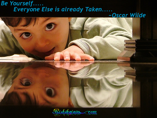 Life Quotes, Pictures, Oscar Wilde Quotes,  Inspirational Quotes, Pictures and Motivational Thoughts