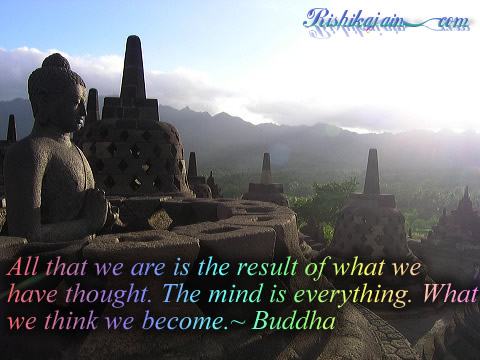 Mind Quotes, Author Quotes, Buddha Quotes, Inspirational Quotes, Picture and Motivational Thoughts