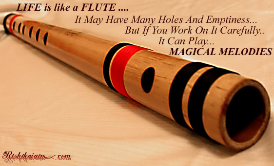quotes about life and music. Quotes, Pictures, Music, Magic, Life,Melody,Flute, Inspirational Quotes