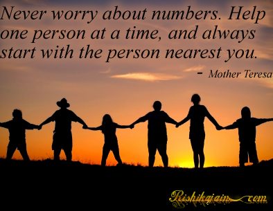 Kindness Quotes , Mother Teresa Quotes, Inspirational Quotes, Motivational Thoughts and Pictures