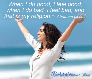 Religion Quotes , Abraham Lincoln, Inspirational Quotes, Pictures and Motivational Thoughts