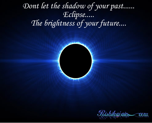 Past-Present-Future , Happiness, Sadness,  Inspirational Quotes, Pictures & Motivational Thoughts