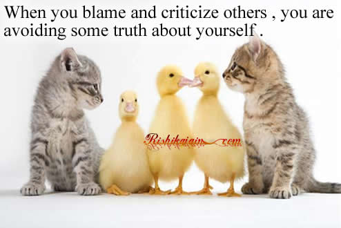 criticize ,Trust / Truth Quotes – Inspirational Pictures, Motivational Thoughts and Pictures