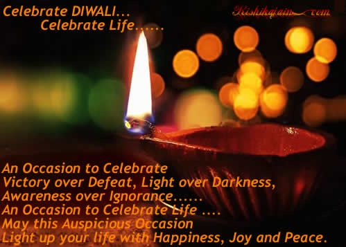 Festival Diwali Quotes, Deepawali Quotes, Deepavali Quotes, Pictures, Inspirational Pictures, Motivational Quotes
