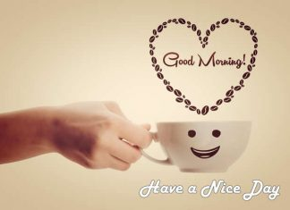 Good morning whatsapp status,messages,quotes,